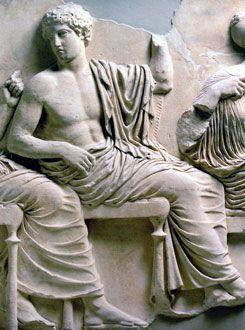 """Résultat de recherche d'images pour """"centerblog Apollon"""""""